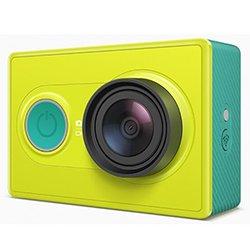 Vše pro GoPro a další značky kamer  7bf8aa171d