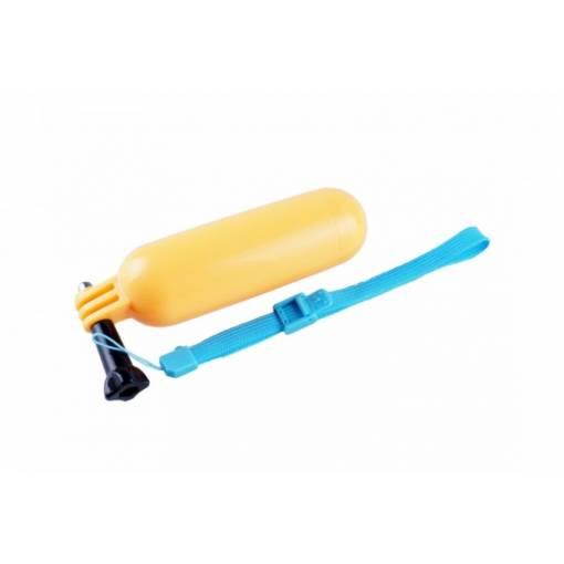 Foto - Plovák Floaty Bobber pro akční kameru GoPro
