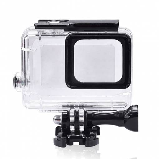 Foto - Podvodní obal (kryt) pro GoPro Hero 5