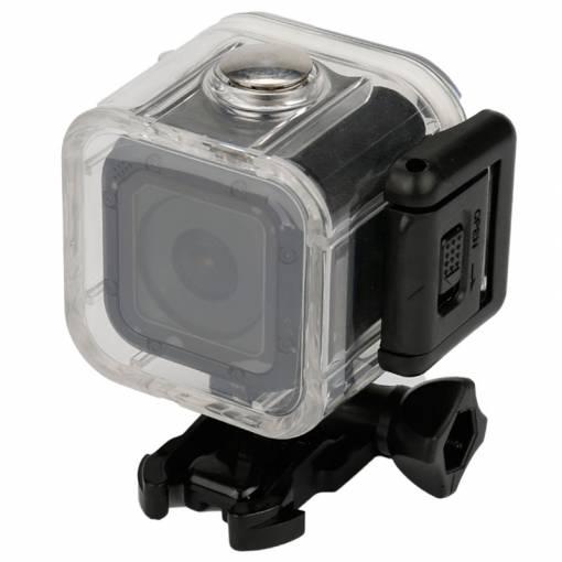 Foto - Podvodní obal pro GoPro Hero 4 session