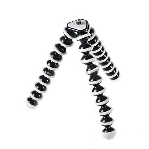 Foto - Flexibilní mini stativ Tripod Gorilla Pod - velký