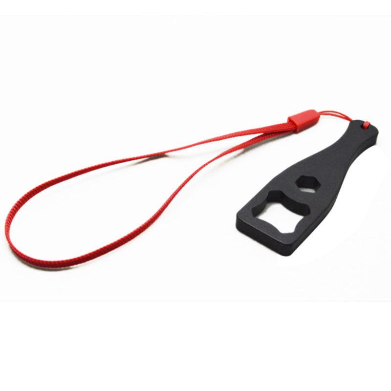 Klíč pro akční kamery GoPro