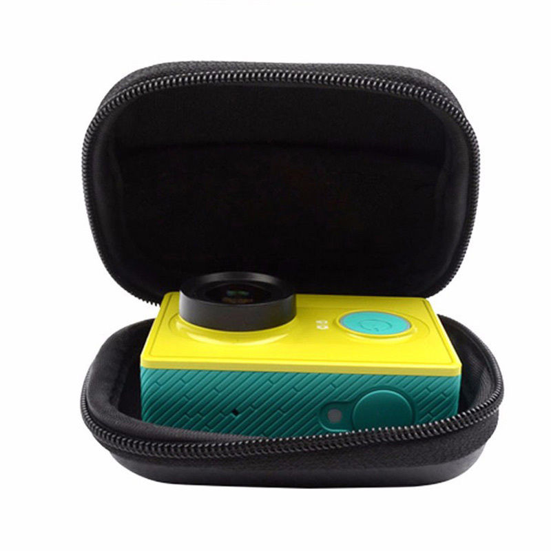 Ochranné pouzdro pro akční kamery