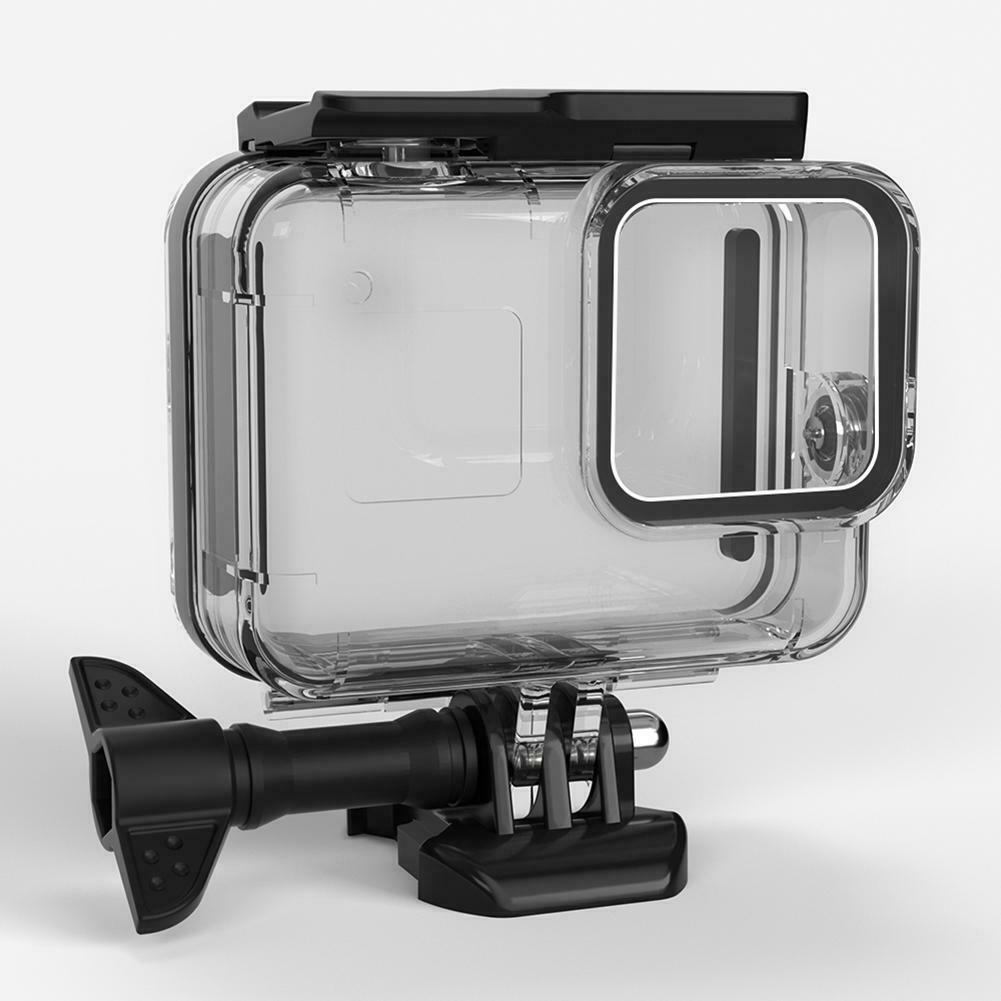 eses Podvodní obal pro GoPro Hero 8