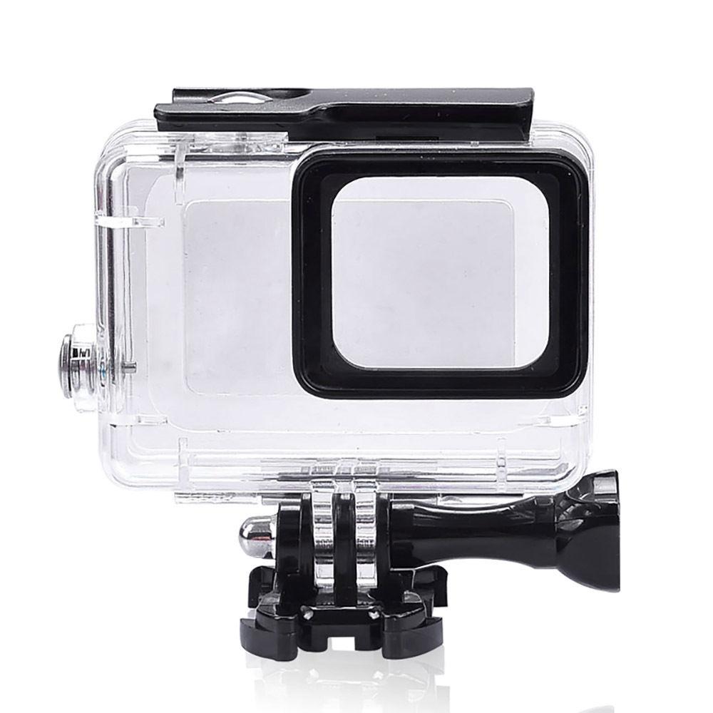 eses Podvodní obal pro GoPro Hero 7 Black